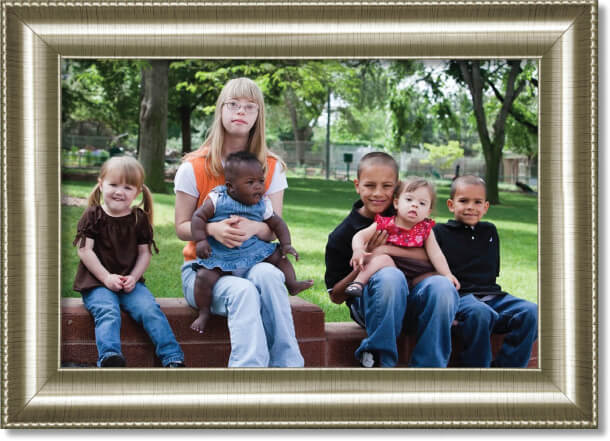 extended family services and resources for extended family rmdsa